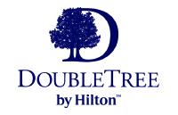 DoubleTree by Hilton Logo