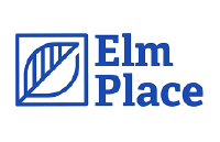 Elm Place Shopping Mall Logo