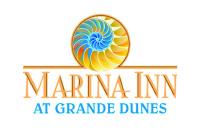 Marina Inn at Grande Dunes Logo