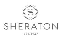 Sheraton Logo with Est. 1937 Mark