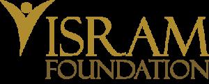 Visram Foundation Logo