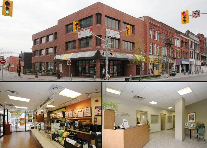 73-King-Street-West-Office-Building-Kitchener-Multiple-Views