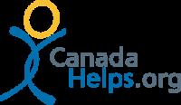 Donate to Visram Foundation through CanadaHelps.org