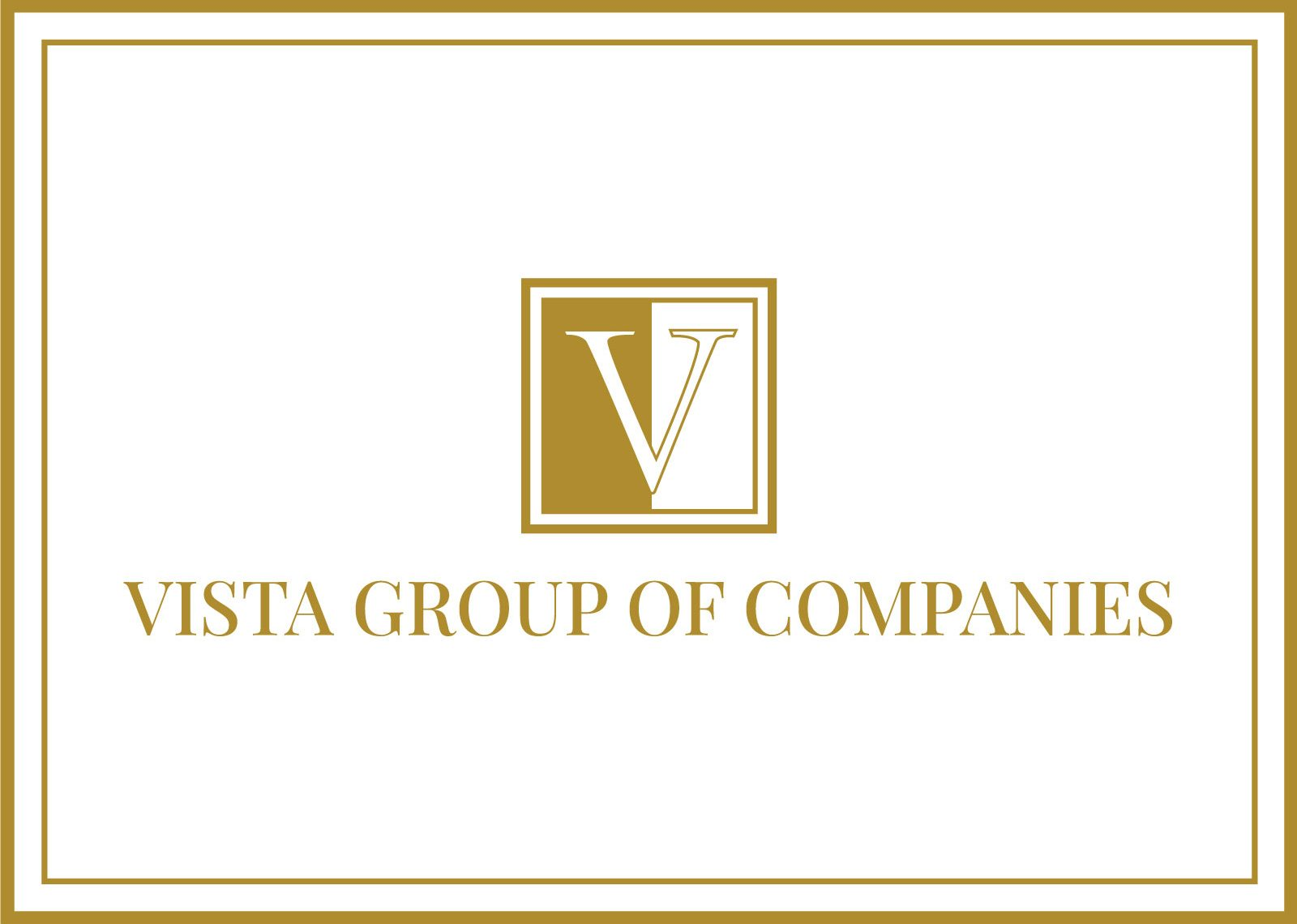 VistaHospitality_LogoVector_Box